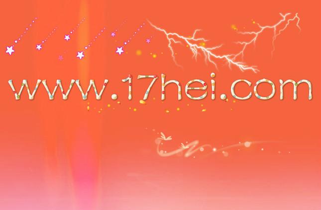 最新版江西省南昌注册安全师考核模拟习题下载